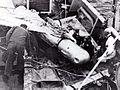 Recovered Mk 28RI bomb.JPG