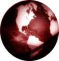 Red-globe-icon.png