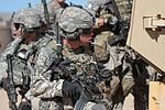 Red Falcons sharpen warfighter skills at the National Training Center 150801-A-DP764-019.jpg
