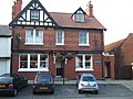 Red Lion - geograph.org.uk - 261282.jpg