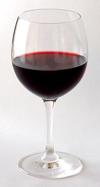 File:Red Wine Glass.jpg