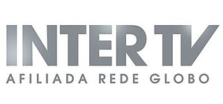 Rede InterTV Brazilian regional television network with operations in MG, RJ and RN