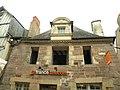 Redon Hôtel des Monnaies.jpg