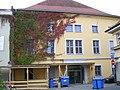Redoutenhaus Erlangen.jpg