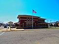 Reedsburg Police Station - panoramio.jpg