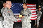 Reenlisted aboard a C-130 120621-F-CF823-015.jpg