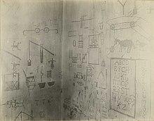 History of schizophrenia - Wikipedia