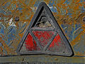Reflektor Dreieck alt.jpg