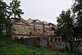 Reformatų Parkas Vilnius (5950841305).jpg