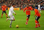 Regate de Cristiano - Flickr - Jan S0L0.jpg