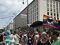 Regenbogenparade 2019 (202021) 18.jpg