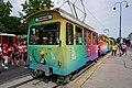 Regenbogenparade 2019 (DSC00054).jpg