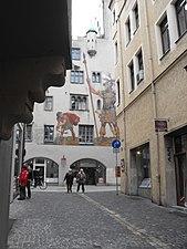 Regensburg 238.jpg