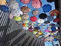 Regenschirme. Geroldstrasse 5. Zürich.jpg