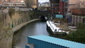 Regents Canal St Johns Wood.jpg