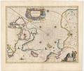 Regiones Svb Polo Artico 11-c.170-1650-r.png