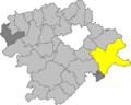 Rehau im Landkreis Hof.png