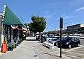 Rehoboth Avenue shops 1.jpg