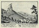 Reichenstein1800.jpg
