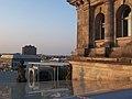 Reichstag Top 5.JPG