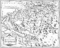 Reilly Kanton Schweiz 1797 01 12.png