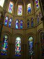 Reims - église Saint-André, intérieur (13).jpg