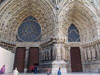 Reims Cathedral-1.jpg