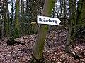 Reineberg1 Falk Oberdorf.jpg