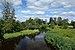 Reiu jõgi Surju vallas.jpg