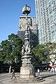 Relógio do Largo da Carioca.jpg