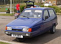 Reliant Rialto - Flickr - mick - Lumix.jpg