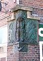 Relief Gaaspstraat-Lekstraat Amsterdam.JPG