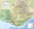 Reliefkarte Provence-Alpes-Côte d'Azur 2018.png