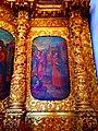 Religious art in Capulalpam, Oaxaca - panoramio.jpg