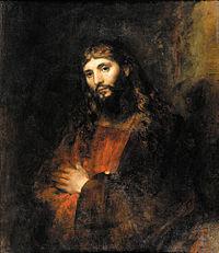 Rembrandt - Christ with Hands Folded 1971.37.jpg
