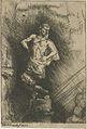 Rembrandt 226.jpg