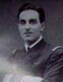 Renè Guilbaud MD.png