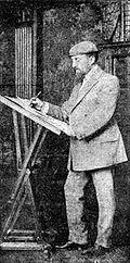 René Lelong