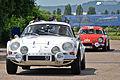 Renault Alpine A110 - Flickr - Alexandre Prévot (13).jpg