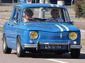 Renault R1134 Gordini EN-10-06 pic6.JPG