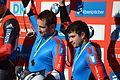Rennrodelweltcup Altenberg 2015 (Marcus Cyron) 0534.JPG