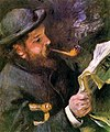 Renoir - claude-monet-reading-1872.jpg!PinterestLarge.jpg