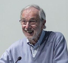 Architecte connu - Renzo Piano