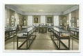 Representatives Hall, looking West, Old State House, Boston, Mass (NYPL b12647398-75578).tiff