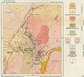 Republic Washington geologic map.jpg