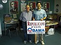 Republicans for Obama (3061050960).jpg