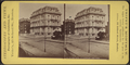 Res. of the Late A.T. Stewart, New York, from Robert N. Dennis collection of stereoscopic views 5.png