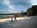 Reserva y Zoologico de Quistococha, Iquitos 03.jpg