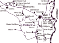 Reshafim map.png