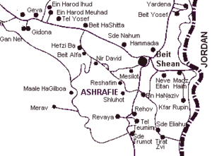 Reshafim map.png